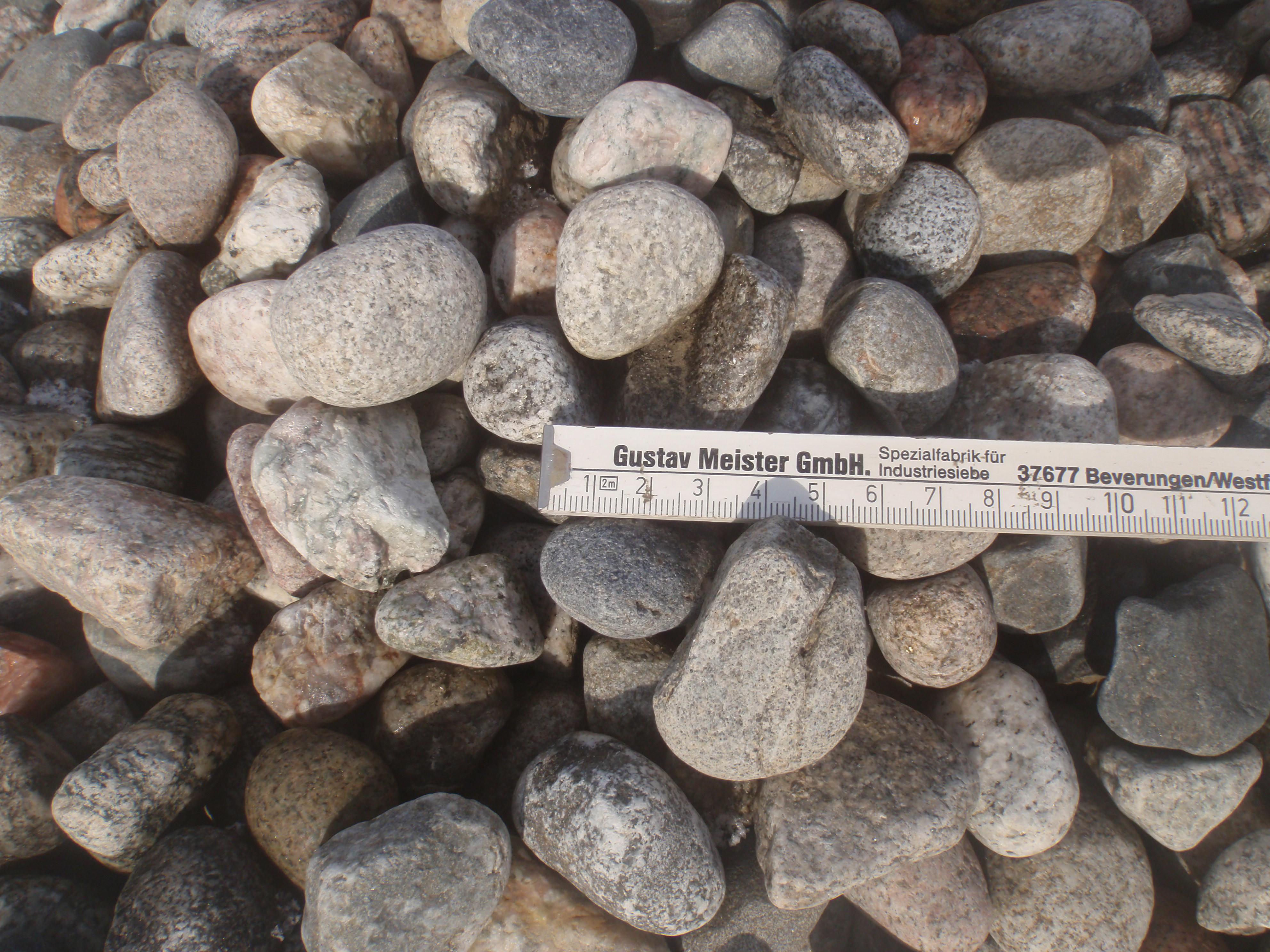 Vekt stein kubikk